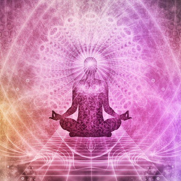 Meditationen by KANYA