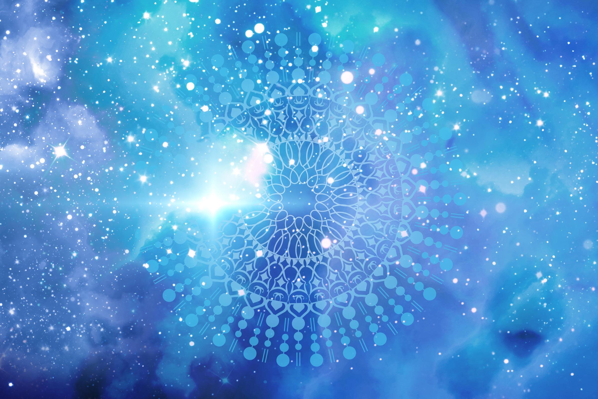 Ausbildung zum Trance Healing Medium
