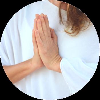 Yoga mit KANYA